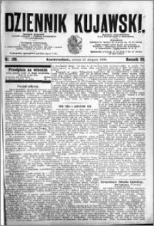Dziennik Kujawski 1895.08.31 R.3 nr 199