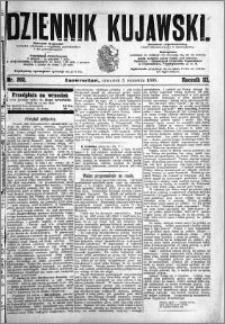 Dziennik Kujawski 1895.09.05 R.3 nr 203