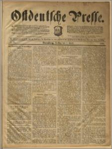 Ostdeutsche Presse. J. 16, 1892, nr 78