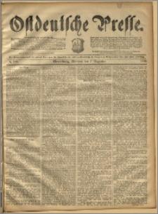 Ostdeutsche Presse. J. 16, 1892, nr 286