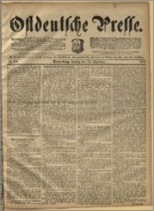 Ostdeutsche Presse. J. 16, 1892, nr 300