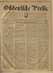 Ostdeutsche Presse. J. 24, 1900, nr 27