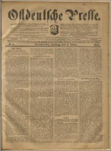 Ostdeutsche Presse. J. 24, 1900, nr 51