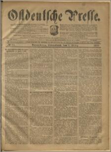 Ostdeutsche Presse. J. 24, 1900, nr 52