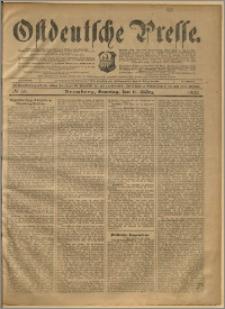 Ostdeutsche Presse. J. 24, 1900, nr 59