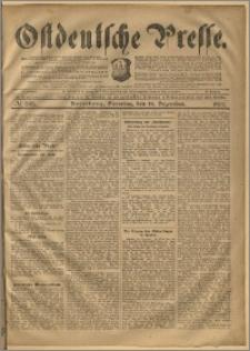 Ostdeutsche Presse. J. 24, 1900, nr 295