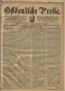 Ostdeutsche Presse. J. 18, 1894, nr 52