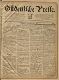 Ostdeutsche Presse. J. 18, 1894, nr 152