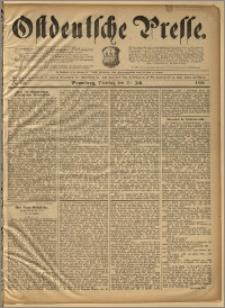 Ostdeutsche Presse. J. 18, 1894, nr 158
