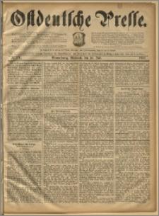Ostdeutsche Presse. J. 18, 1894, nr 171