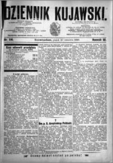 Dziennik Kujawski 1895.09.20 R.3 nr 216