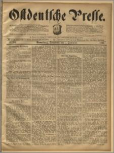 Ostdeutsche Presse. J. 18, 1894, nr 204