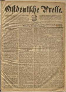 Ostdeutsche Presse. J. 18, 1894, nr 235