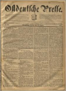 Ostdeutsche Presse. J. 18, 1894, nr 239