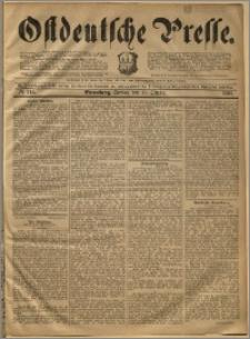 Ostdeutsche Presse. J. 18, 1894, nr 245