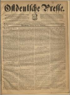 Ostdeutsche Presse. J. 18, 1894, nr 292