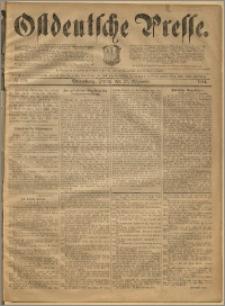 Ostdeutsche Presse. J. 18, 1894, nr 298