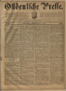 Ostdeutsche Presse. J. 20, 1896, nr 153