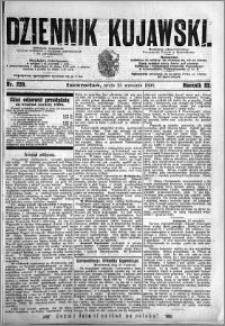 Dziennik Kujawski 1895.09.25 R.3 nr 220