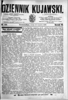 Dziennik Kujawski 1895.09.28 R.3 nr 223