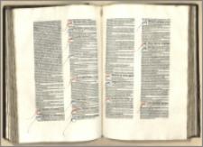 Repertorium iuris utriusque. P. I-III