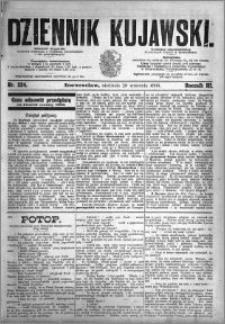 Dziennik Kujawski 1895.09.29 R.3 nr 224