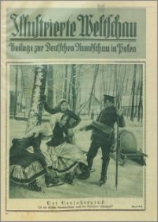 Illustrierte Weltschau, 1928, nr 53