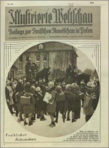 Illustrierte Weltschau, 1932, nr 12