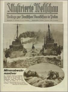 Illustrierte Weltschau, 1932, nr 27