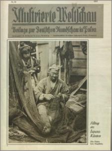 Illustrierte Weltschau, 1932, nr 28