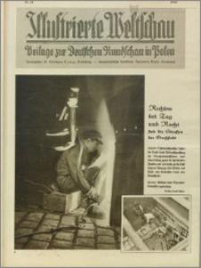 Illustrierte Weltschau, 1932, nr 31