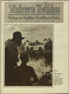 Illustrierte Weltschau, 1932, nr 35
