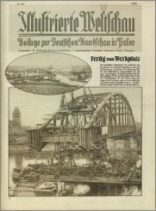 Illustrierte Weltschau, 1932, nr 45