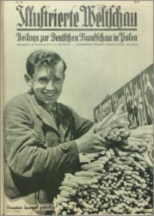 Illustrierte Weltschau, 1935, nr 20