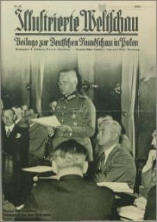 Illustrierte Weltschau, 1935, nr 22