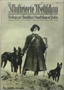Illustrierte Weltschau, 1935, nr 33