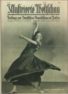 Illustrierte Weltschau, 1935, nr 44