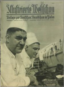 Illustrierte Weltschau, 1937, nr 3