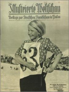 Illustrierte Weltschau, 1937, nr 4