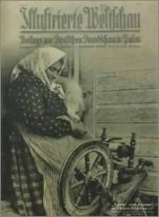 Illustrierte Weltschau, 1937, nr 5