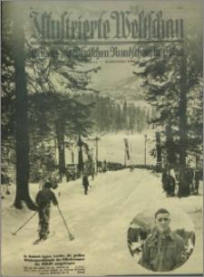 Illustrierte Weltschau, 1937, nr 9