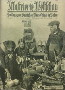 Illustrierte Weltschau, 1937, nr 10