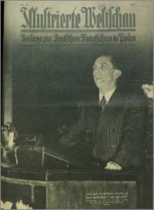 Illustrierte Weltschau, 1937, nr 11