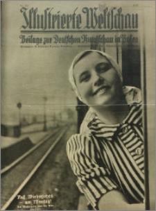 Illustrierte Weltschau, 1937, nr 22