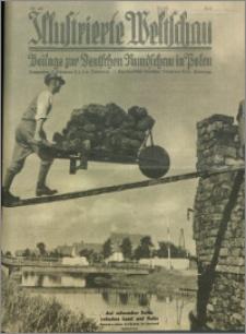 Illustrierte Weltschau, 1937, nr 23