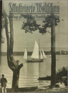 Illustrierte Weltschau, 1937, nr 24