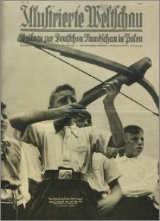 Illustrierte Weltschau, 1937, nr 25