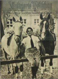 Illustrierte Weltschau, 1937, nr 27