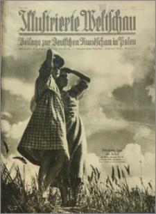 Illustrierte Weltschau, 1937, nr 29