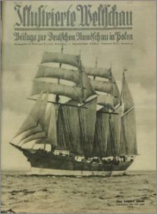 Illustrierte Weltschau, 1937, nr 31